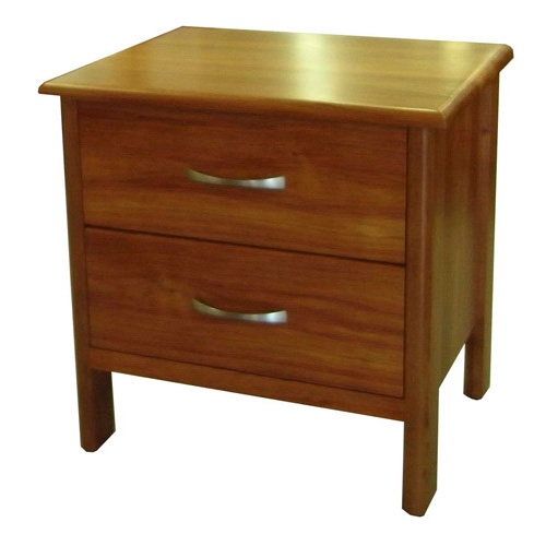 Bedside chest sku 1306 lifestyle furniture for Lifestyle furniture