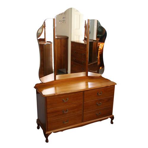 queen anne bedroom furniture for sale images