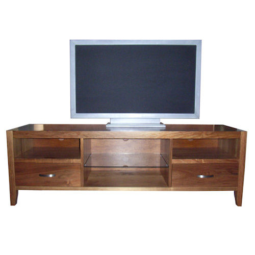 Entertainment unit lifestyle furniture for Lifestyle furniture