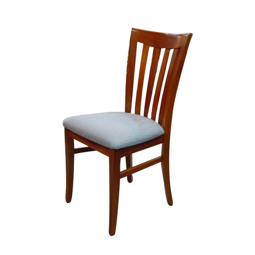 Dining chair sku 685 lifestyle furniture for Lifestyle furniture