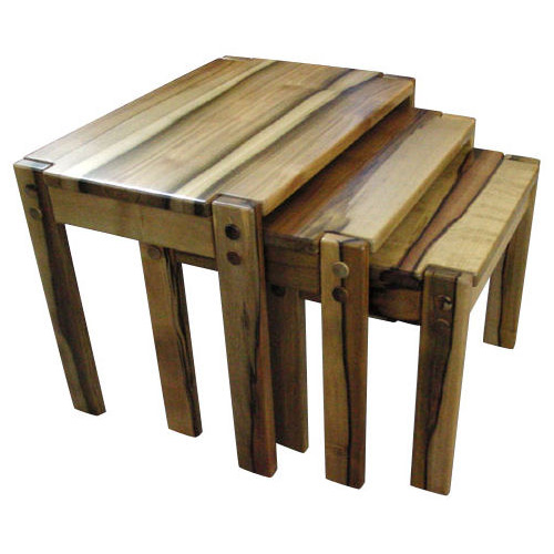 Nest of tables sku 862 lifestyle furniture for Lifestyle furniture