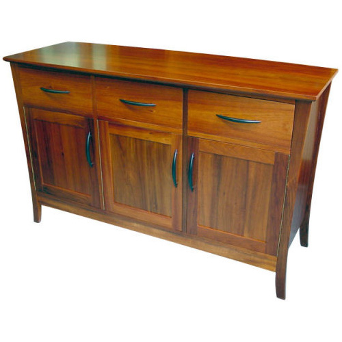 Buffet sku 913 lifestyle furniture for Lifestyle furniture
