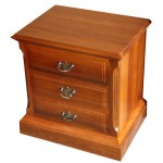SN-88 Bedside Chest